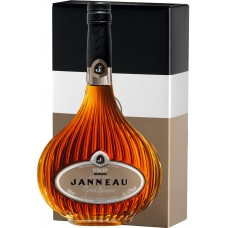 Арманьяк JANNEAU VSOP 40%, п/у, 0.7л, Франция, 0.7 L