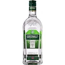 Джин G&J GREENALLS Original 40%, 0.7л, Великобритания, 0.7 L