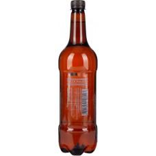 Напиток медовый MEDOVARUS Медовуха разливное, 5,8%, ПЭТ, 1л, Россия, 1 L