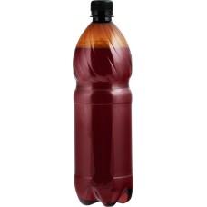 Напиток пивной KIRSCHBIER Weizenfeld Kirsch вишневый фильтрованный, непастеризованный разливной, 4.5%, ПЭТ, 1л, Россия, 1 L