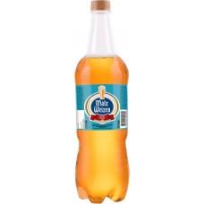 Напиток пивной MALZ WEISEN Мальц Вайзен пастер. алк.4,5% ПЭТ, Россия, 1 L