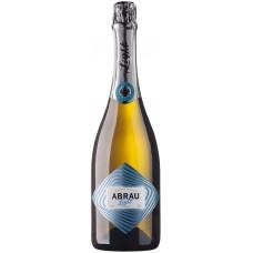 Напиток винный ABRAU LIGHT газированный белый сладкий, 0.75л, Россия, 0.75 L