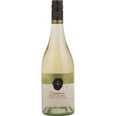 Вино ACCOLADE WINES KUMALA Reserve Шенен Блан Вестерн Кэйп защ. геогр. указ. белое сухое, 0.75л, ЮАР, 0.75 L
