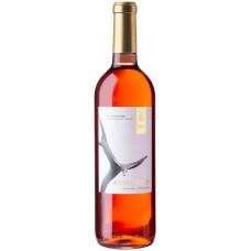 Вино ARMANTES Арагон Калатаюд DO роз. сух., Испания, 0.75 L