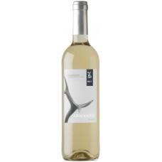 Вино ARMANTES Макабео Арагон Калатаюд DO белое сухое, 0.75л, Испания, 0.75 L