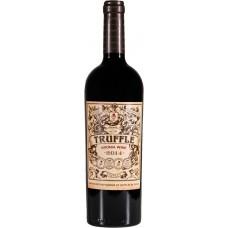 Вино фруктовое TRUFFLE Черноплоднорябиновое сухое, 0.75л, Россия, 0.75 L