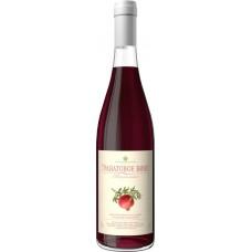 Вино фруктовое ВЕСЬЕГОНСКОЕ Гранатовое п/сл., Россия, 0.7 L