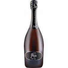 Вино игристое AHSO бел. п/сл., Грузия, 0.75 L