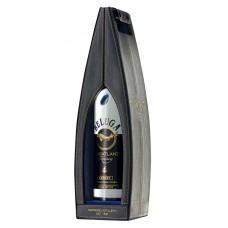 Водка BELUGA Трансатлантик Рейсинг алк.40% п/у кожа, Россия, 0.7 L