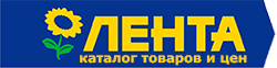 Lenta.Katalog-Ceny.Ru